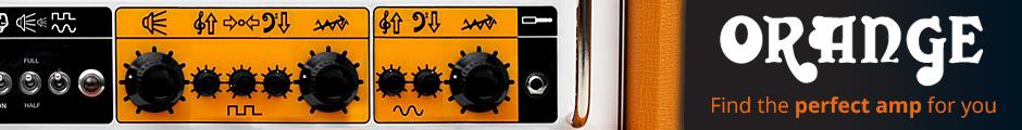 ad-orangeamps