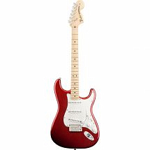 american-special-stratocaster-maple-fretboard-candy-apple-red