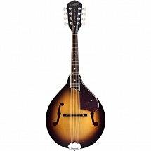 gretsch mandolin