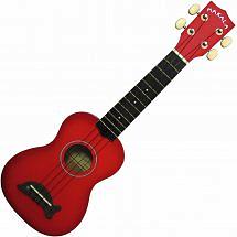 kala_makala_mk-sd_rdburst_dolphin_bridge_soprano_ukulele_red_burst