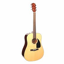 Fender CD-60 (Natural)