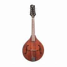 Barnes & Mullins 'Wimborne' Mandolin