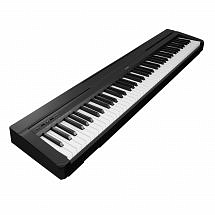 Yamaha P-35 Digital Piano