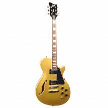 ESP LTD PS-1 (Gold)