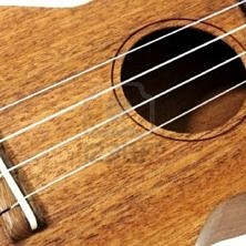 10717261-closeup-vintage-ukulele-with-wooden
