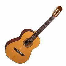 Admira Almeria Classical Guitar
