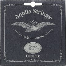 Aquila 106U Super Nulgut Tenor Ukulele String Set