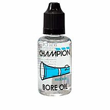 Champion Bore Oil 30ml