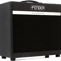 Fender Bassbreaker BB112 1×12 Speaker Cab