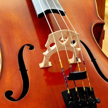 Cello_bridge_edit