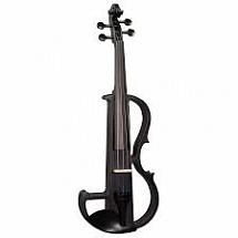 Hidersine HEV1 Electric Violin