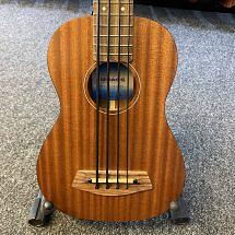 Kala KA-UBASSFS Electro Ukulele Bass (Pre-Owned)