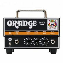 Orange Micro Dark Amp Head