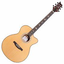 PRS SE Angelus A40E Cutaway Electro Acoustic Guitar