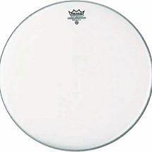 Remo Ambassador Coated 13″ Drum Head
