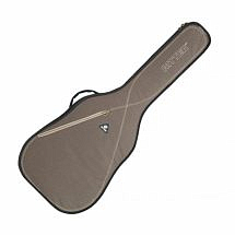 Ritter Session RGS3 Electric Guitar Gig Bag, Bison Dessert