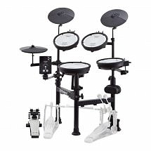 Roland TD-1KPX2 V-Drums Portable Electronic Drum Kit