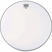 Remo Ambassador Coated 10″ Drum Head