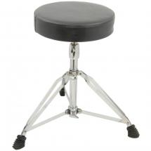 Chord CDT-2 Heavy Duty Drum Throne