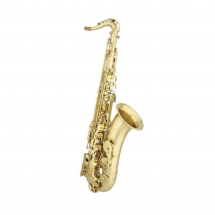 Vivace by Kurioshi Tenor Saxophone Outfit
