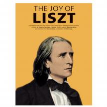 They Joy of Liszt