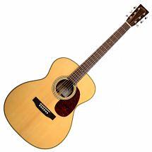 Sigma 000R-28V Acoustic Guitar