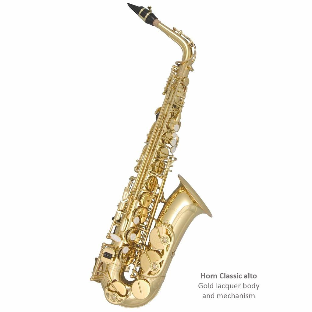 TJ_horn_classic_alto