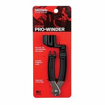 Planet Waves Pro-Winder