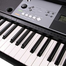 Portable Digital Piano (Great package deals available! Please ring)