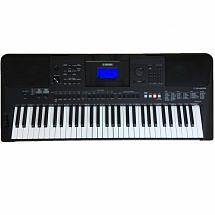 Yamaha PSR-E453 Digital Keyboard