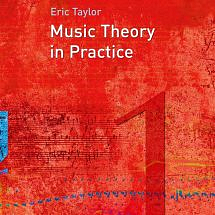 ABRSM Music Theory in Practice Workbook