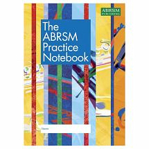 abrsmpractice