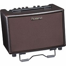 Roland AC33 Acoustic Chorus Guitar Amplifier,Rosewood