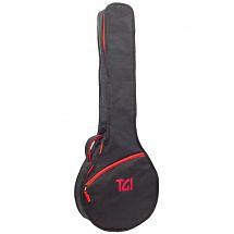 TGI 5 String Banjo Gig Bag Transit Series
