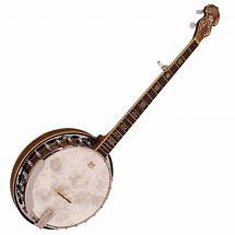 Barnes & Mullins Banjo Empress BJ500
