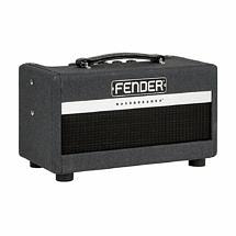 Fender Bassbreaker 007 Guitar Amp Head