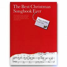 bestchristmassongbook
