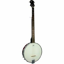 Blue Moon BJ-10 Openback 5 String Banjo