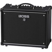 Boss Katana KTN50 Electric Guitar Amp Combo