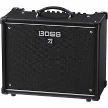 Boss Katana KTN50 Electric Guitar Amp Combo