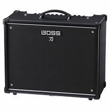Boss Katana KTN100 Electric Guitar Amp Combo