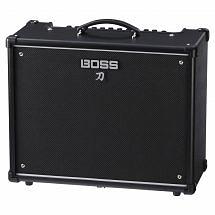 Boss Katana KTN100 Electric Guitar Amp Combo