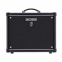 Boss Katana 50 MKII 1×12 Guitar Amp Combo