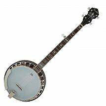 Fender Concert Tone 54 Banjo