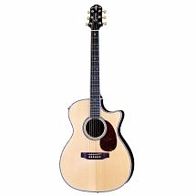 crafter-tc035-n-electro-acoustic-