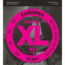 d-addario-ecb81-chromes-bass-guitar-strings-light-45-100-long-scale