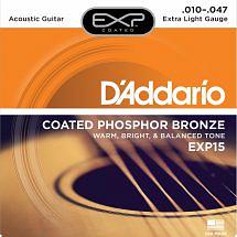 d-addario-exp-coated-phosphor-bronze-acoustic-guitar-strings-10