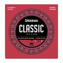 D'Addario 'Classic' Nylon Strings