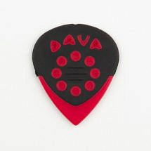 dava-jazz-grip-red-delrin