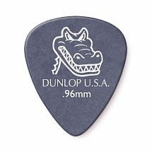 Dunlop Gator Grip Pick